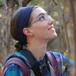 IMG_2385 Meredith Lutz