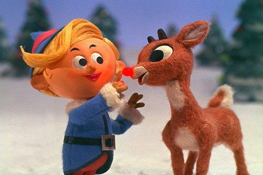 800px-Hermey_the_elf_and_Rudolph