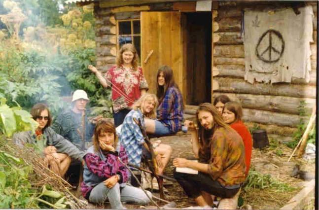CF4_fig3_hippies