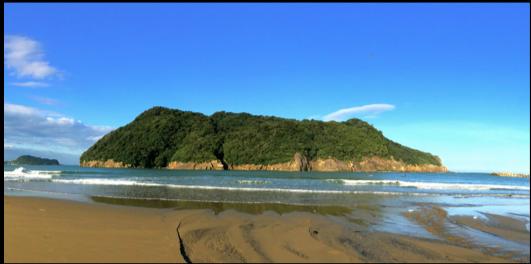 koshima
